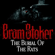 The Burial of the Rats cover image