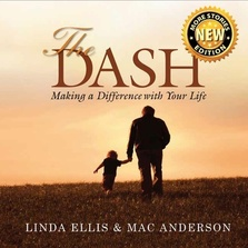 The Dash cover image