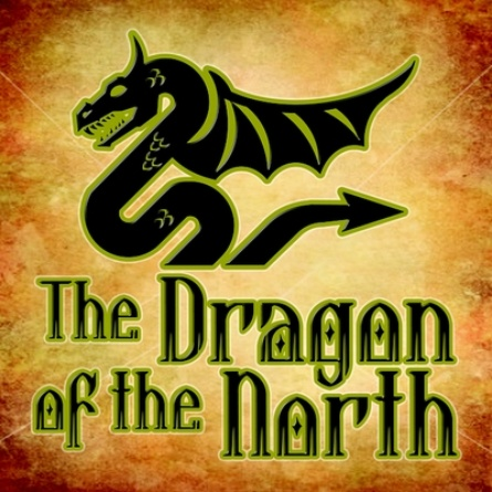 The Dragon Of The North