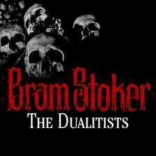 The Dualitists cover image