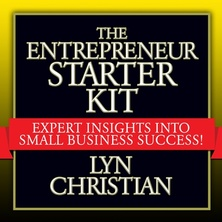 The Entrepreneur's Starter Kit