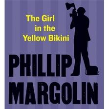 The Girl in the Yellow Bikini cover image
