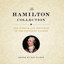 The Hamilton Collection cover image