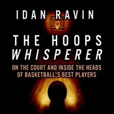 The Hoops Whisperer