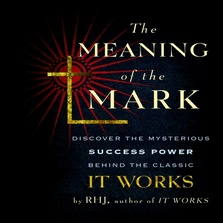 The Meaning of the Mark cover image