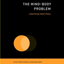 The Mind-Body Problem cover image