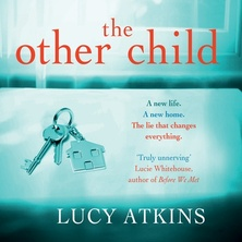The Other Child cover image