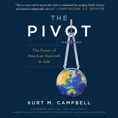 The Pivot