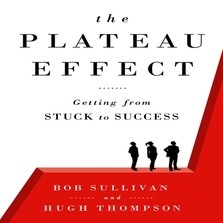 The Plateau Effect cover image
