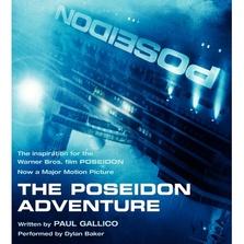 The Poseidon Adventure cover image