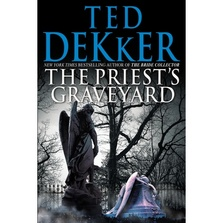 The Priest's Graveyard cover image