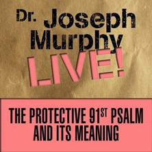 The Protective 91st Psalm and its Meaning cover image