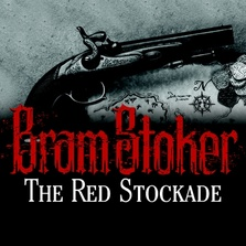 The Red Stockade
