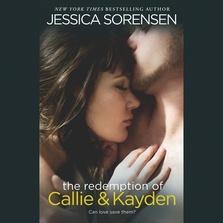 The Redemption of Callie & Kayden