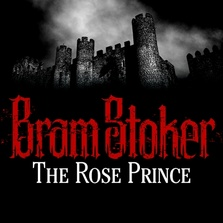 The Rose Prince cover image