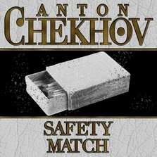 The Safety Match