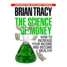 The Science of Money cover image