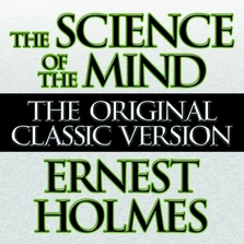 The Science of the Mind cover image