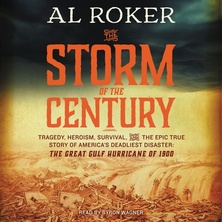 The Storm of the Century cover image