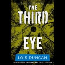 The Third Eye cover image