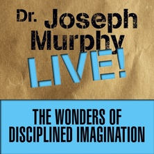 The Wonders of Disciplined Imagination