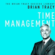 Time Management cover image