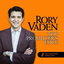 Top Producer's Edge