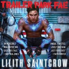 Trailer Park Fae