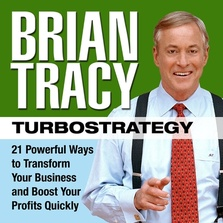 TurboStrategy cover image