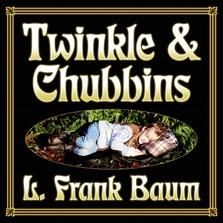 Twinkle and Chubbins cover image