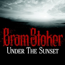 Under The Sunset Short Story Collection cover image