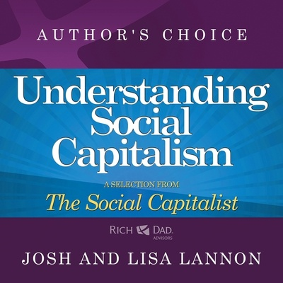 Understanding Social Capitalism