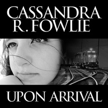 Upon Arrival cover image
