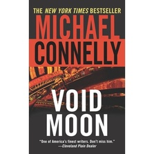 Void Moon cover image