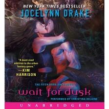 Wait for Dusk