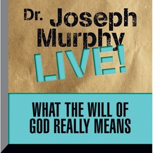 What the Will of God Really Means cover image