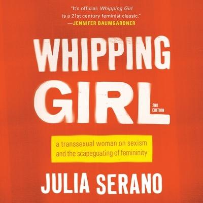 Whipping Girl