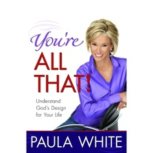 You're All That!