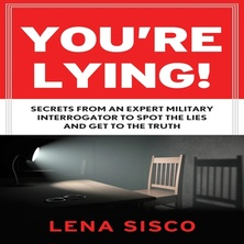 You're Lying