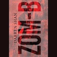 Zom-B cover image