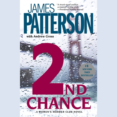 2nd Chance cover image