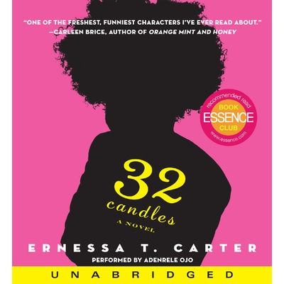 32 Candles cover image