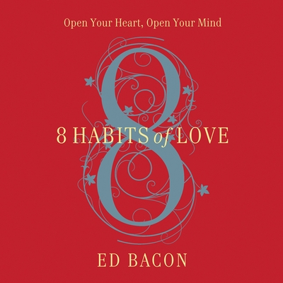 8 Habits of Love cover image
