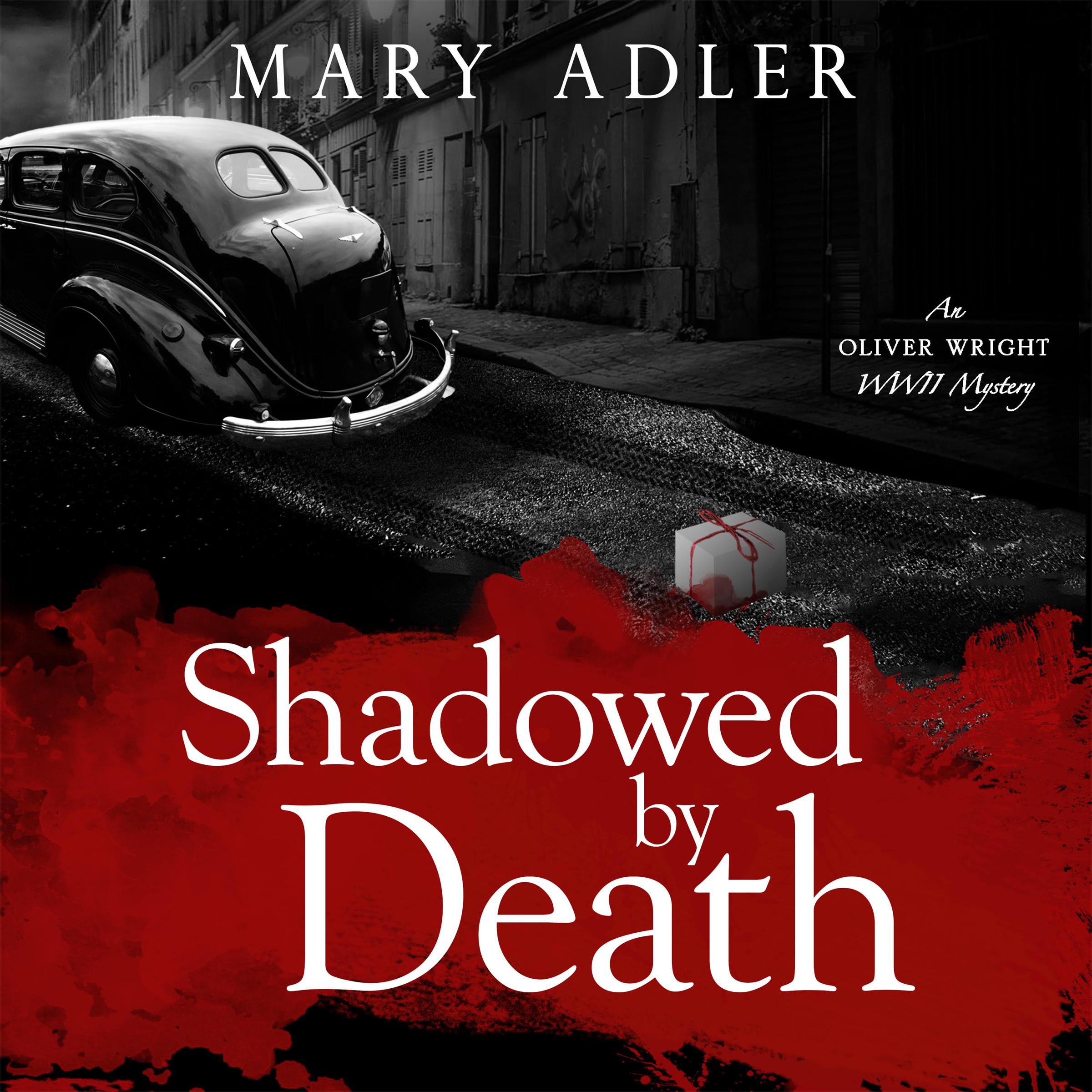 Shadowed by Death
