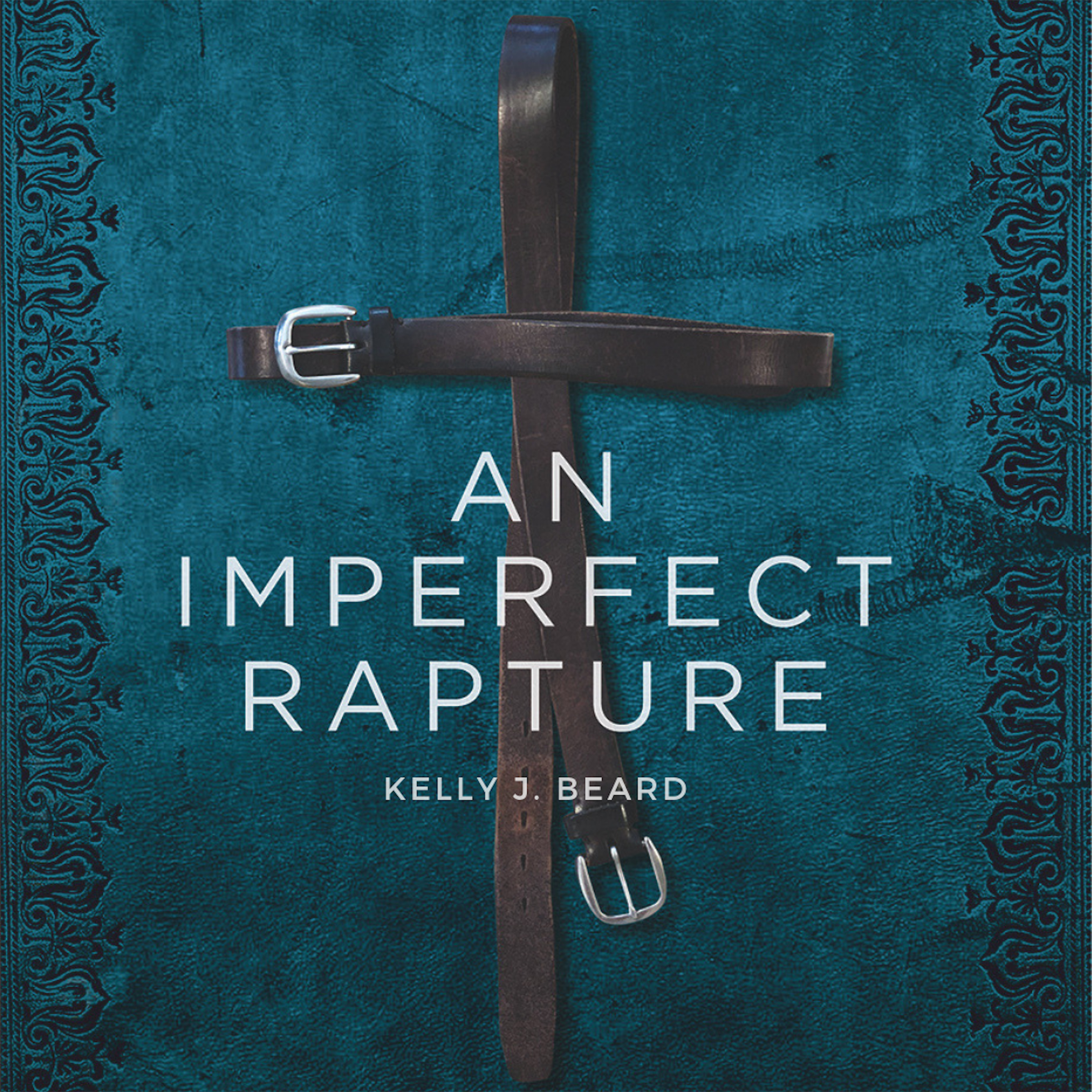 An Imperfect Rapture