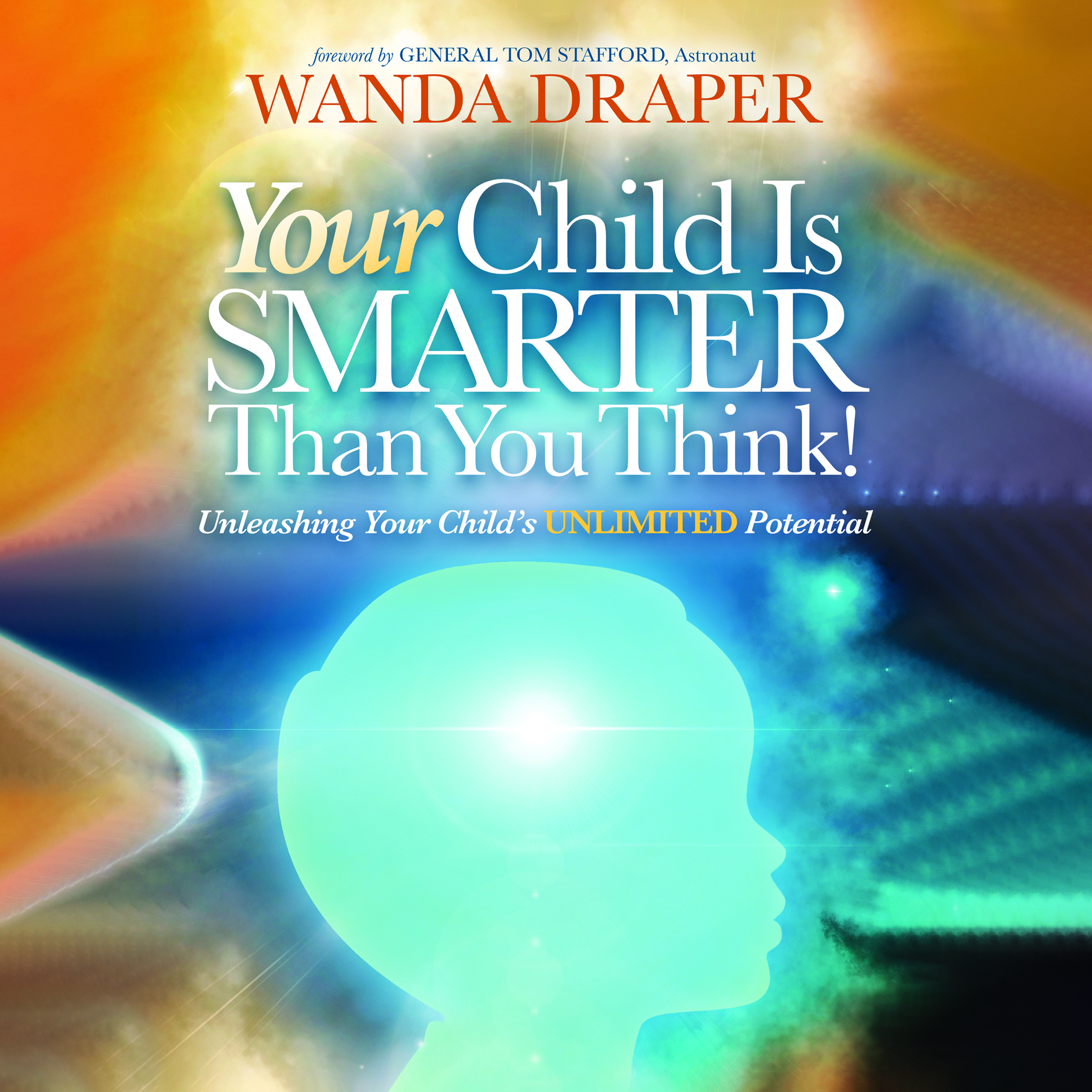 Your Child is Smarter Than You Think cover image