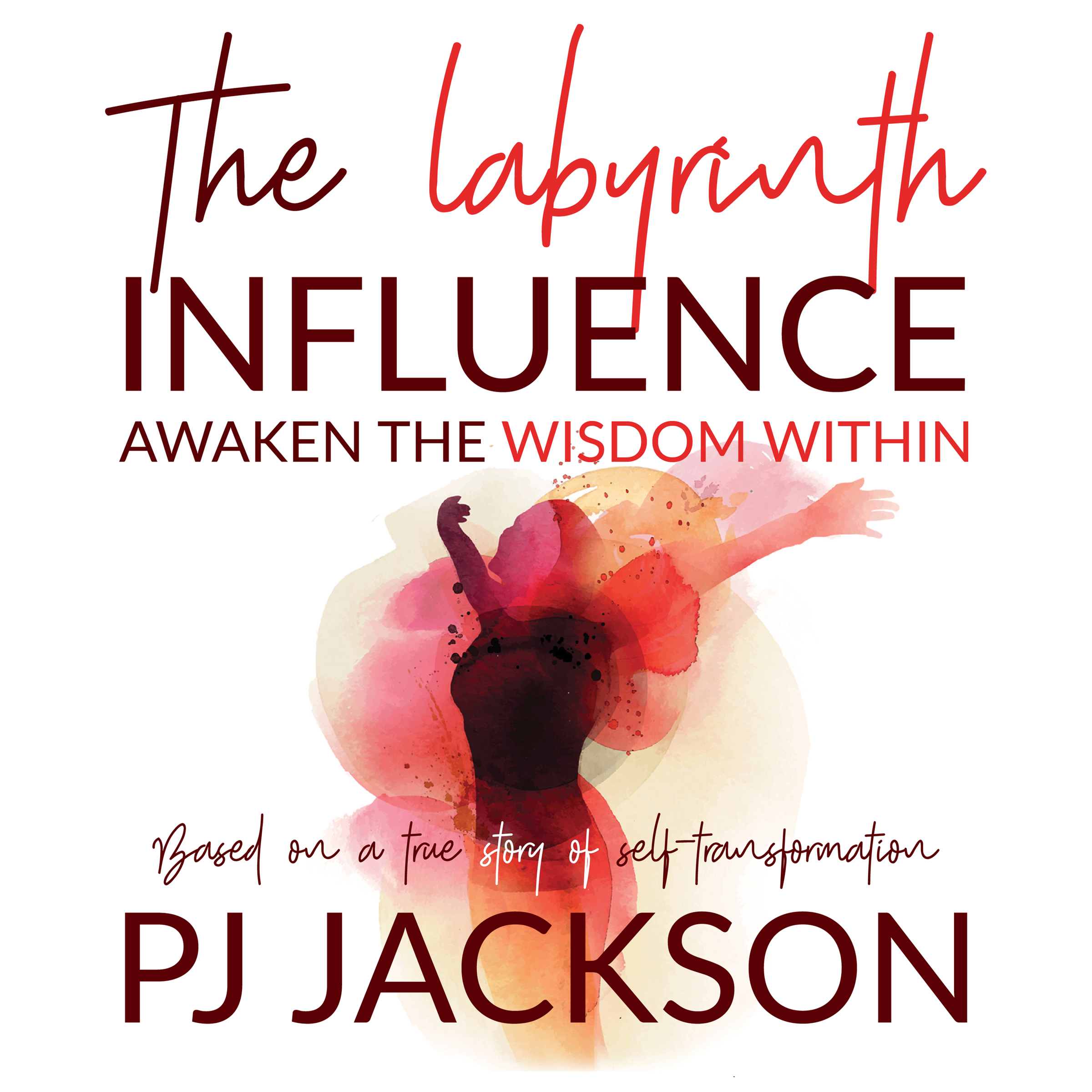 The Labyrinth Influence