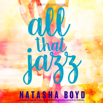 All That Jazz cover image