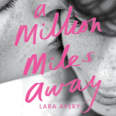 A Million Miles Away cover image