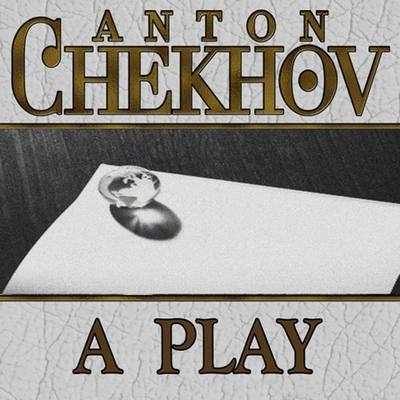A Play cover image
